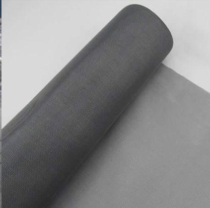 Fiber Glass Mesh Roll 03