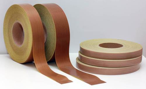 Heat Sealing Tape