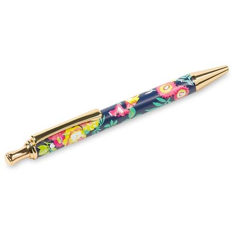 Fancy Ball Pens