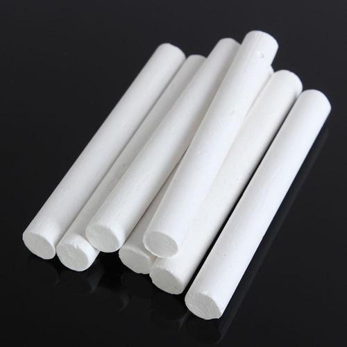 Non Dust White Chalk