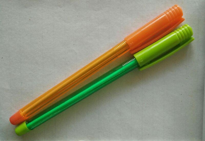 Writtng Ball Pens