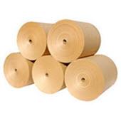 Kraft Paper Rolls