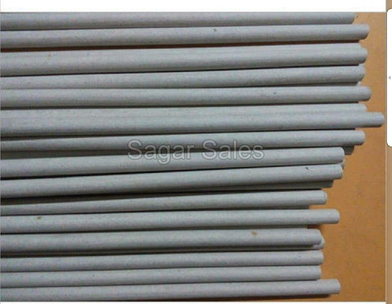 Raw Polymer Pencil