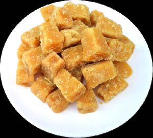 Fresh Jaggery Blocks