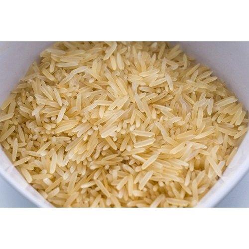 Sella Non Basmati Rice