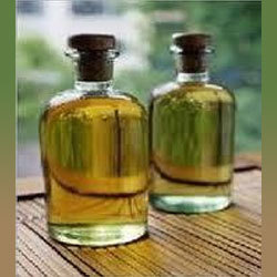 Pure Nagarmotha Oil