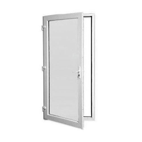 UPVC Fancy Door