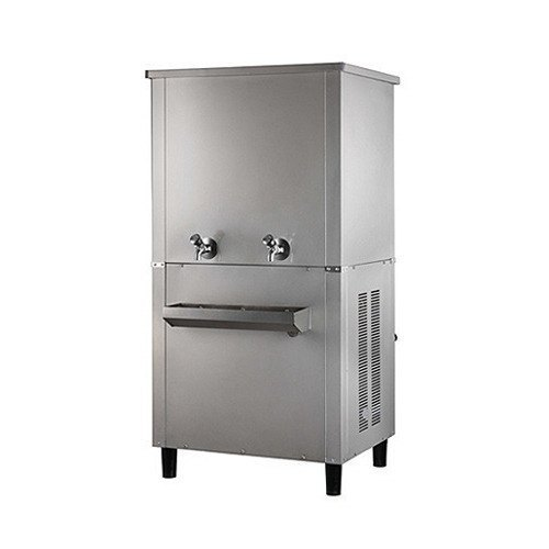 80 L Stainless Steel Water Cooler