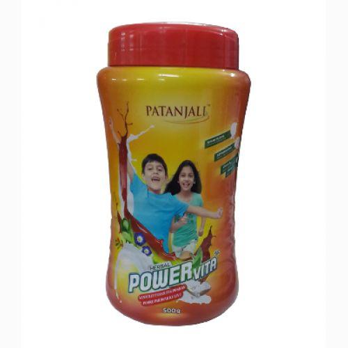 Patanjali Power Vita Powder