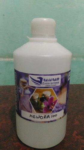 Kewora Perfume