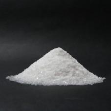Animal Feed Salt