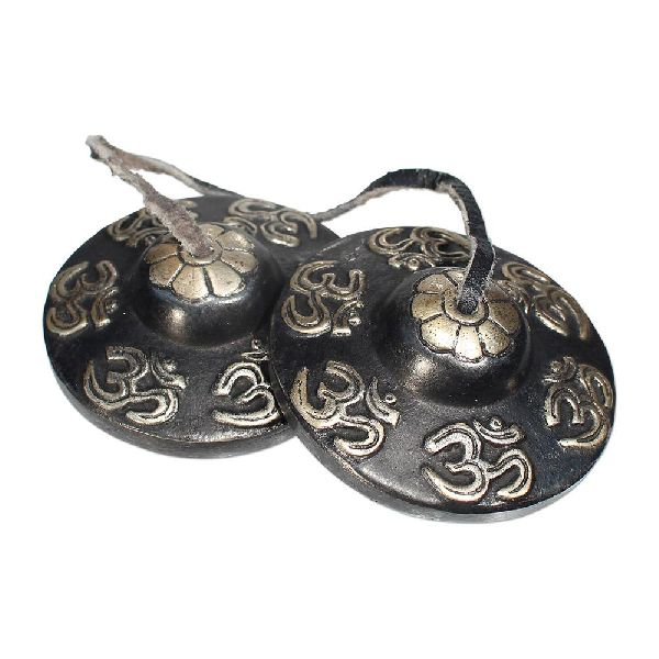 Tingsha Meditation Bells