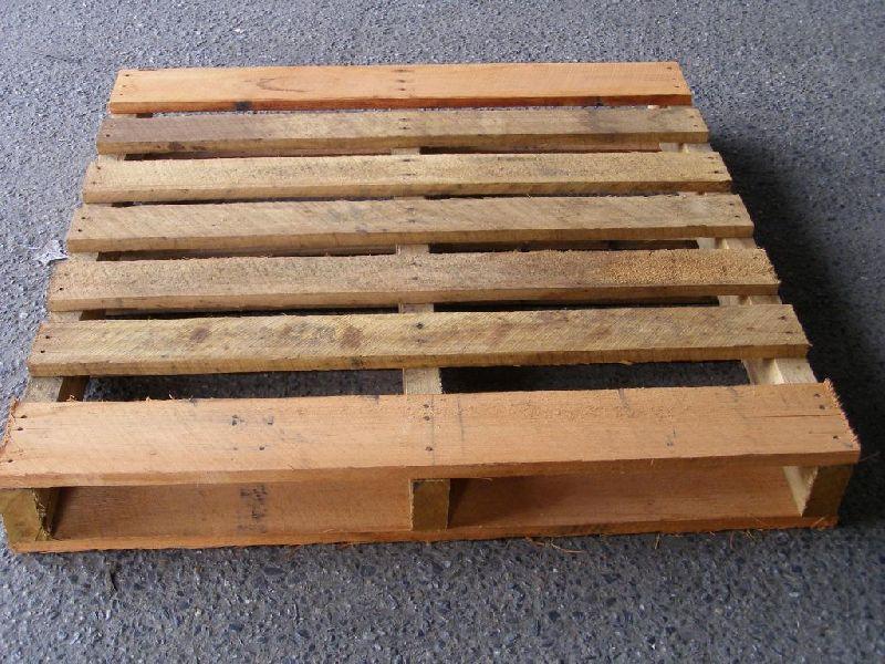 Hardwood Pallets,Solid Wooden Pallets,Industrial Wooden Pallets,Heavy  Wooden Pallets Suppliers