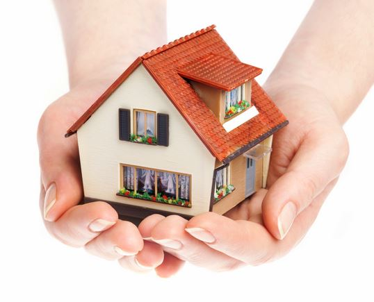 Get the best Real Estate Services from Saudi Arabia