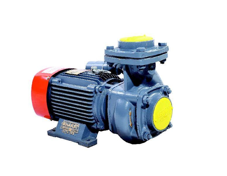 Electric Mono Pump Set
