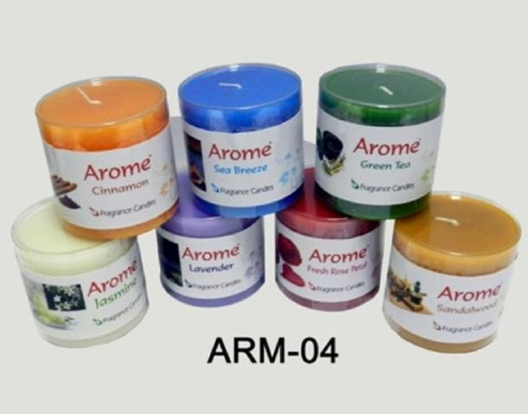 Aroma Candles,Wholesale Aroma therapy Candles,Aroma Scented Candles