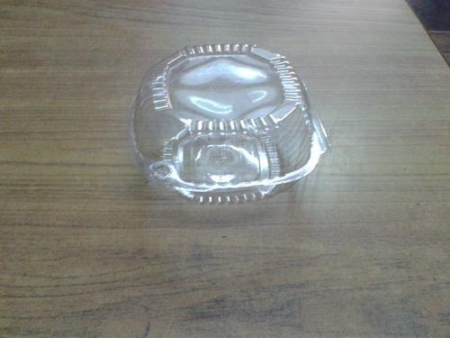 Burger Box 02