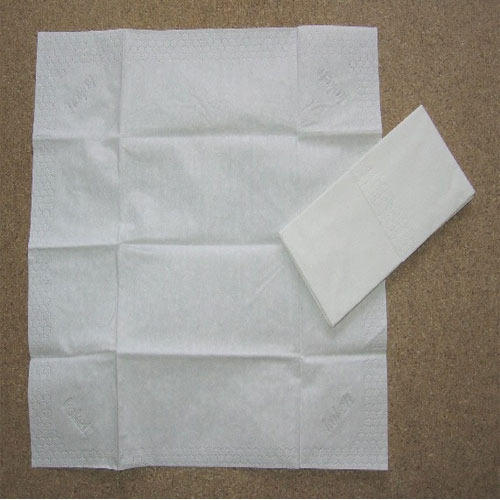 Dry Tissues Paper