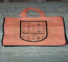 Non Woven Bag 02