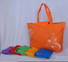 Non Woven Bag 04
