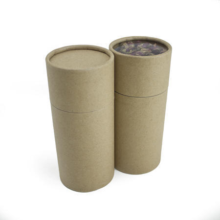 Paper Canister 02