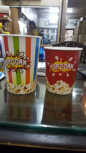 Popcorn Tub 02