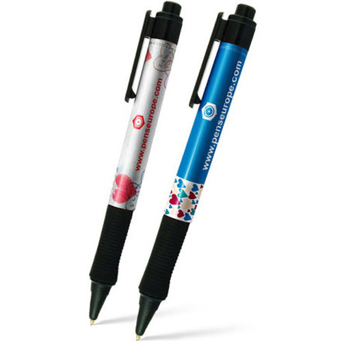 Personalized Promotional Pen