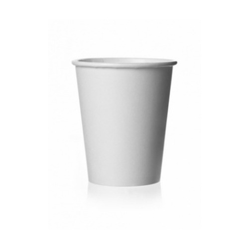 Thick Wall Paper Cups