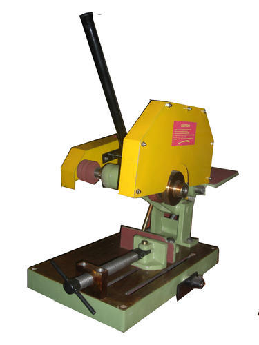 12 Inch Chop Saw Machine
