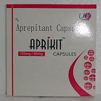 Aprepitant Capsule 02