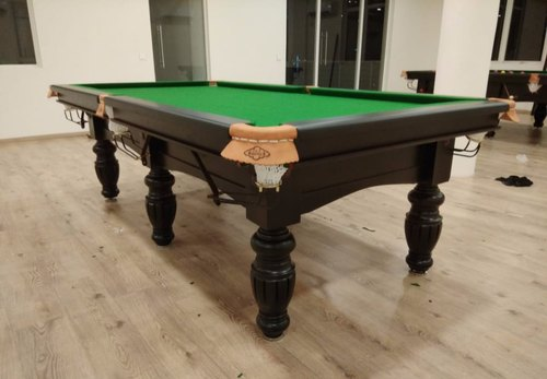 Premium Pool Table