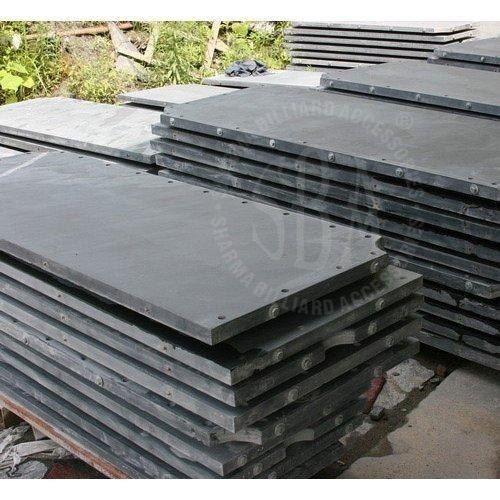 Pool Table Slates Manufacturer Exporter Supplier In