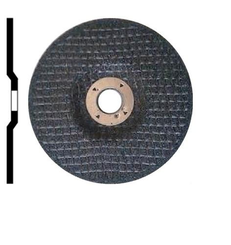 Reinforced Cutting Wheels