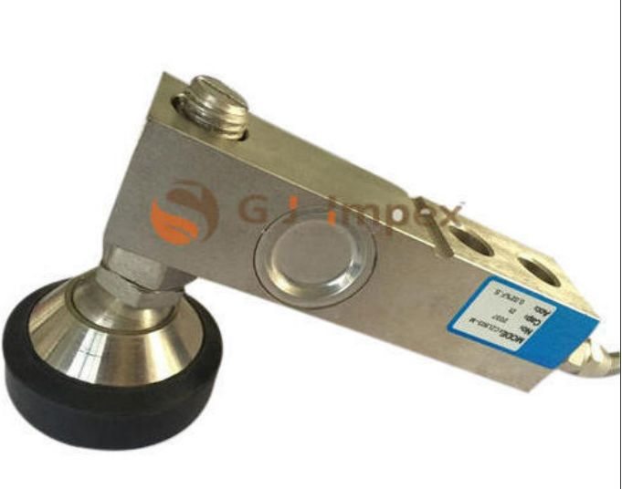 CZL-803M Shear Beam Load Cell