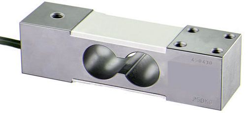 SS 310 Load Cell