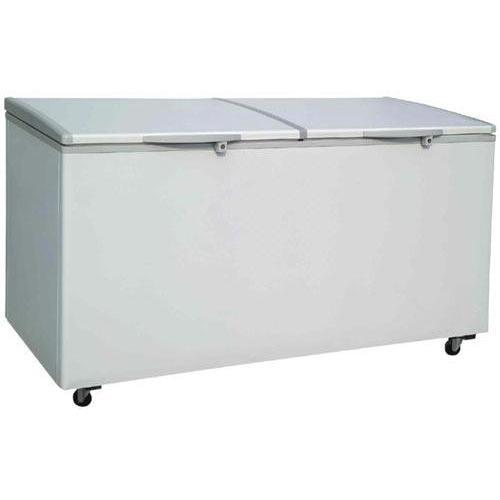 CF100101 Chest Freezer