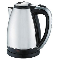 SK117FK Electric Kettle