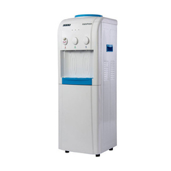 SSTTWD01 Water Dispenser