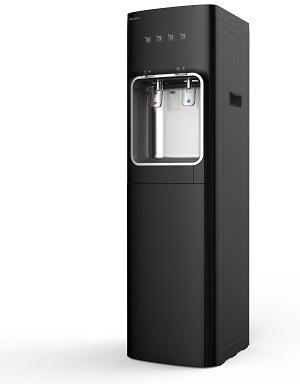 SSTTWD02 Water Dispenser