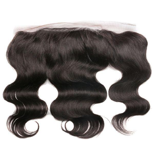 Human Hair Frontals