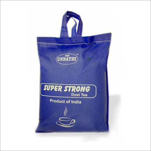 5kg SMI Unnathi Super Strong Dust Tea