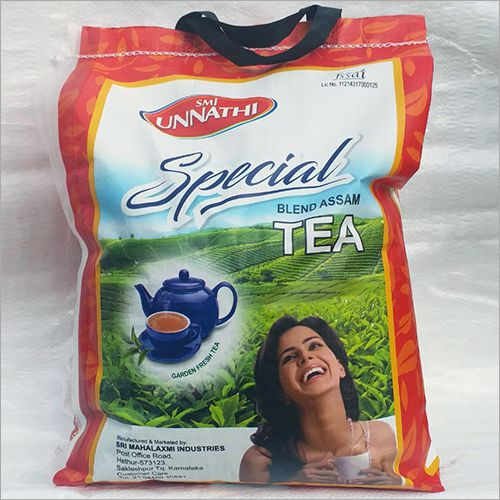SMI Unnathi Special Blend Assam CTC Tea