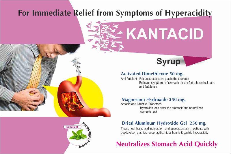 Kantacid Syrup 02