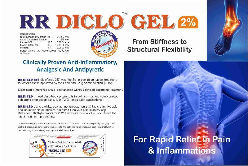 RR Diclo Gel 02