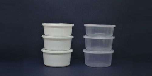 Disposable Food Container Manufacturer Supplier in Thane India