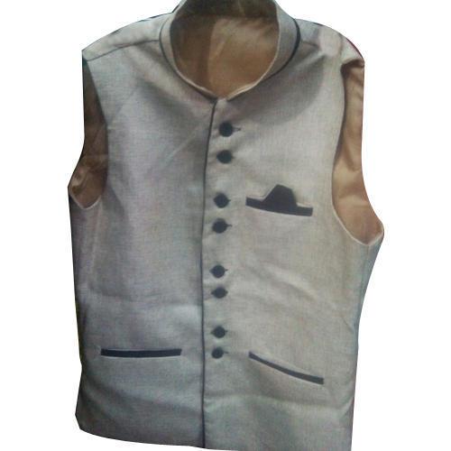 Mens Stylish Nehru Jacket