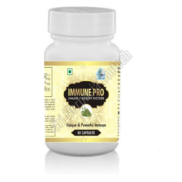 Immune Pro Capsule