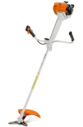 FS 400 STIHL Stihl Brush Cutter
