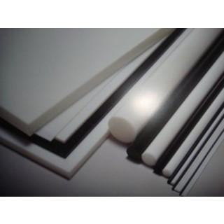 HDPE Sheet & Rods