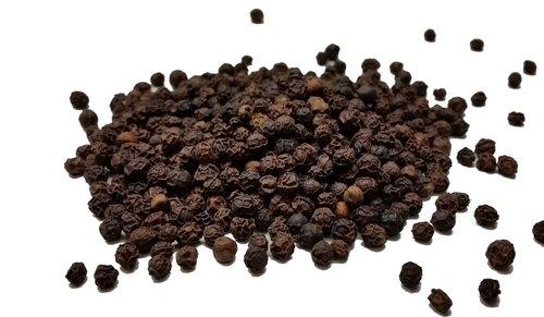 Organic Black Pepper Seeds